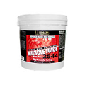 Muscle Juice Chocolate