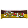 Doctor's CarbRite Diet Toasted Coconut
