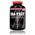 Isa Test -
