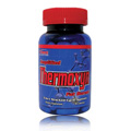 Amplified Thermoxyn Fat Burner