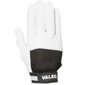 All Purpose Glove Lrg -