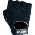 GMLS Mesh Back Lifting Gloves L -