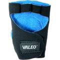 GNLF Neoprene Lifting Gloves S -