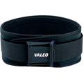 VCL Competition Classic Lifting Belt Black L -