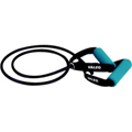 RTL Light Resistance Tube -