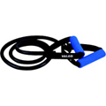 RTH Heavy Resistance Tube -