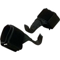WLH Weight Lifting Hooks -