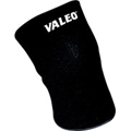 Knee Support-X Large -