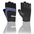 Men'S Crosstrn Glove Blue Med -