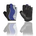 GLCF Women's Crosstrainer Plus Gloves Blue S -