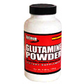 Glutamine Powder -