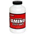 Superior Amino 2222 -