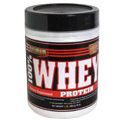 100% Whey Gold Standard Protein Extreme Milk Chocolate -