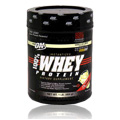 100% Whey Gold Standard Protein French Vanilla Creme -