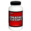 Creatine 750 mg -