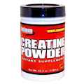 Creatine Powder -