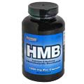 HMB 1000 mg