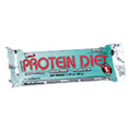 Complete Protein Diet Bar Chocolate Mint