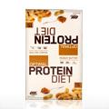 Complete Protein Diet Bar Peanut Butter -