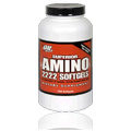 Superior Amino 2222 mg -