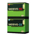 Vassive Body Building Stack -