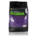 Pro Complex Gainer Banana Cream Pie -