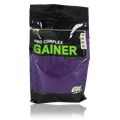 Pro Complex Gainer Double Chocolate -