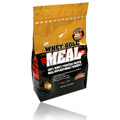 Whey Gold Meal Chocolate -