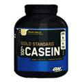 100% Gold Standard Casein Protein Creamy Vanilla -