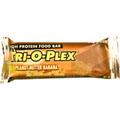 TriOPlex Bar Peanut Butter Banana