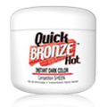 Hot Quick Bronze
