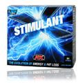 Stimulant-X -