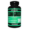 Lean Green -