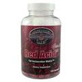 Red Acid Gen 2 -