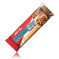 Protein Plus Bar Chocalate Roasted Peanut