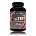 Hypertest -