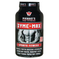 Zyme-Max -