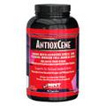 AntioxCene -