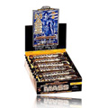Up Your Mass Bar Crispy Chocolate Fudge