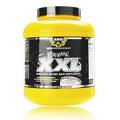 Extreme XXL Powder Vanilla