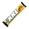 Extreme XXL Bar Chocolate Peanut Butter