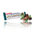 Promax Chocolate Mint
