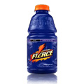 Gatorade Thirst Quencher Fierce Grape
