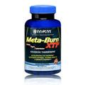 Meta-Burn XTP -