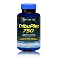 TribuPlex 750 mg -