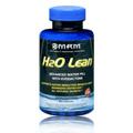 H2O Lean -