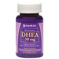 DHEA 50 mg -