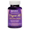 Digest-All -