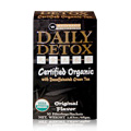 Daily Detox I Tea Original -