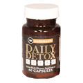 Daily Detox I -